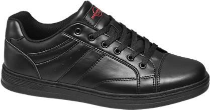 Memphis One sneakersy damskie