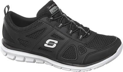 Skechers sneakersy damskie