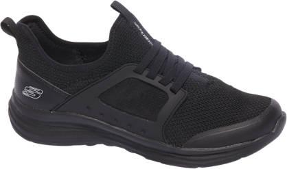 Skechers sneakersy damskie Skechers Hi-Apex Bungee Slip on