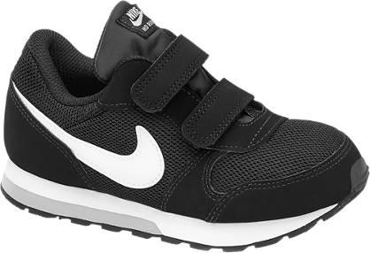 NIKE sneakersy dziecięce Nike Md Runner 2