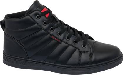 Memphis One sportowe buty męskie
