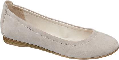 Ariane Ballerinas