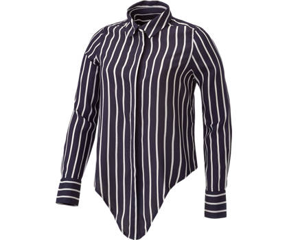 Vero Moda Damen Bluse