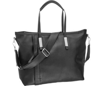Graceland Handstasche