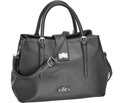 EDEL&STARK Handtasche