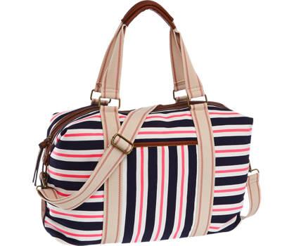 Venice Handtasche