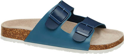 Björndal Hausschuhe