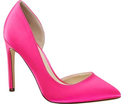 Blink High Heels