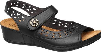 Easy Street Komfort Sandaletten