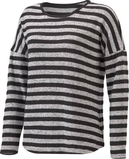 Black Box Damen Langarmshirt