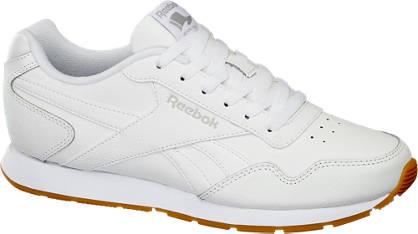 Reebok Leder Sneakers GLIDE