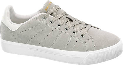 Skechers Leder Sneakers