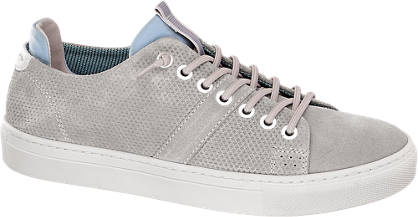 5th Avenue Leder Sneakers