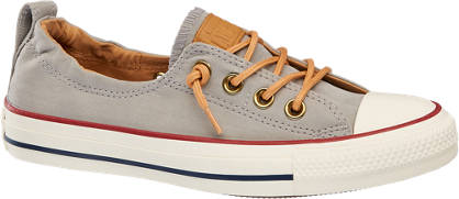 Converse Leinen Sneakers CHUCK TAYLOR ALL STAR