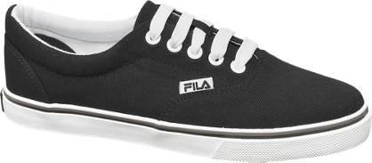 Fila Leinen Sneakers