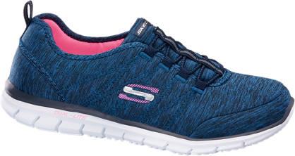 Skechers Lightweight Slip-on Sneakers