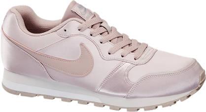 NIKE Retro Sneakers MD RUNNER