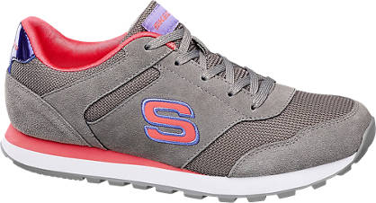 Skechers Retro Sneakers