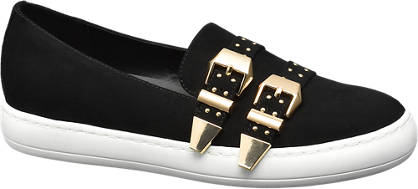 Graceland Slip On Sneakers