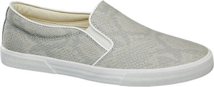 Graceland Slip On Sneakers