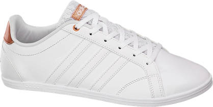 adidas neo label Sneakers CONEO QT W