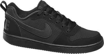 NIKE Sneakers COURT BOROUGH LOW (GS)