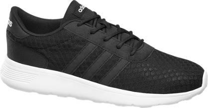 adidas Sneakers LITE RACER W