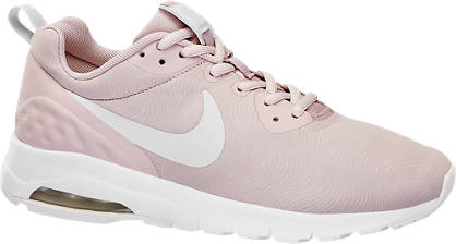NIKE Sneakers MAX MOTION LW SE