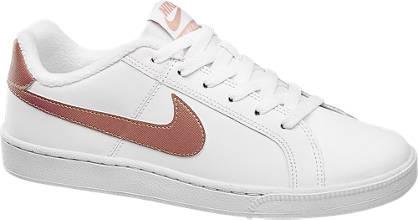 NIKE Sneakers NIKE COURT ROYALE