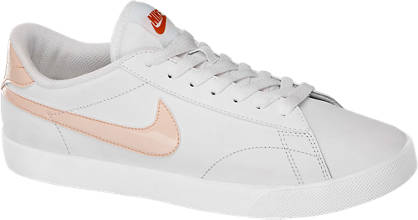 NIKE Sneakers RACQUETTE 17 LTR