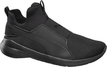 Puma Sneakers REBEL MID