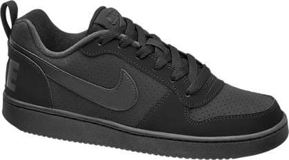 NIKE Sneakers RECREATION LOW (GS)