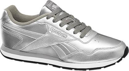 Reebok Sneakers REEBOK ROYAL GLIDE