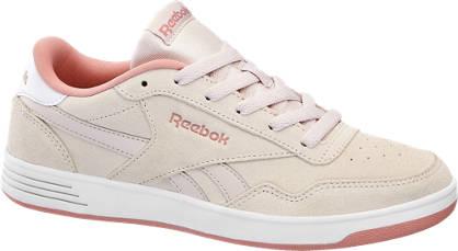 Reebok Sneakers ROYAL TECHQUE