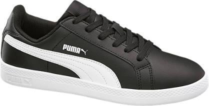 Puma Sneakers SMASH WNS L