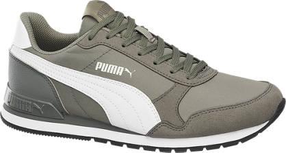 Puma Sneakers ST RUNNER V2