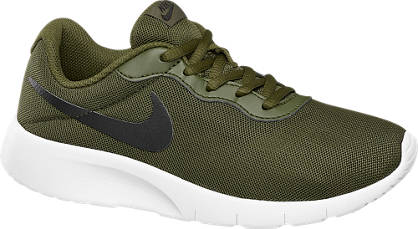 NIKE Sneakers TANJUN (GS)