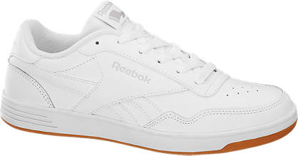 Reebok Sneakers TECHQUE T