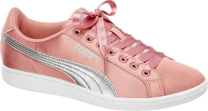 Puma Sneakers VIKKY EP