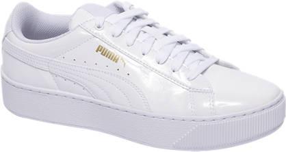 Puma Sneakers VIKKY PLATFORM