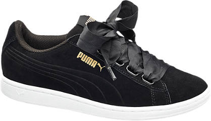 Puma Sneakers VIKKY RIBBON