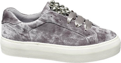Catwalk Sneakers