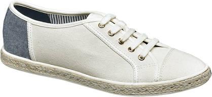 Graceland Sneakers
