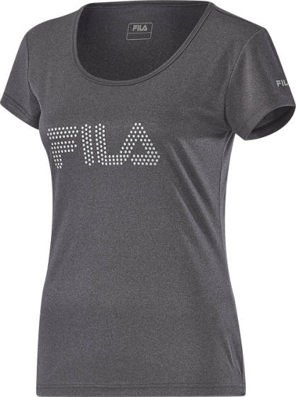 Fila Damen Training T-Shirt