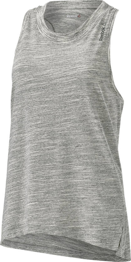 Reebok Damen Training T-Shirt