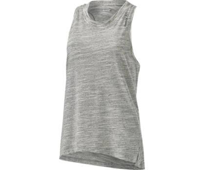 Reebok Damen Training T-Shirt