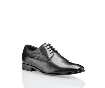 Daniel Hechter Daniel Hechter Renzo Revo Hommes Chaussure de bsuiness