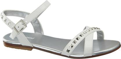 Graceland Dečje sandale