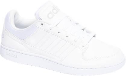 adidas neo label Dineties Sneaker