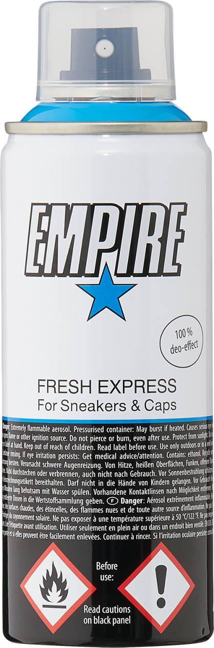Dosenbach Dosenbach Empire Fresh Express Deo